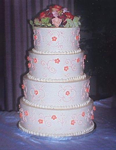 small-pink-floral-cake copy